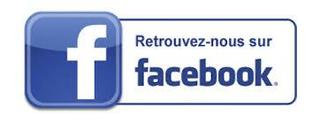 face book bati diag