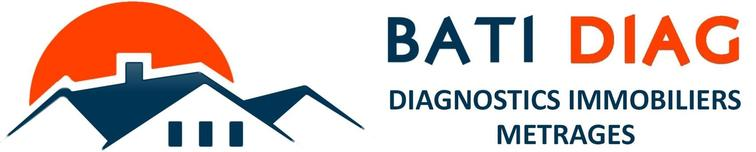BATI DIAG diagnostics immobiliers